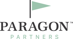 Paragon Partners logo